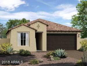14424 W BLOOMFIELD Road, Surprise, AZ 85379