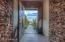7314 E Arroyo Hondo Road, Scottsdale, AZ 85266