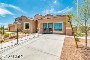 3141 N 303RD Drive, 1033, Buckeye, AZ 85396