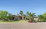 3830 S 164TH Street, Gilbert, AZ 85297