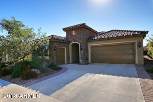7503 W NOBLE PRAIRIE Way, Florence, AZ 85132