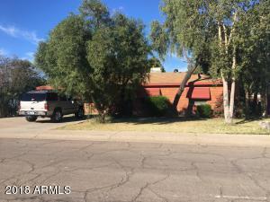 604 E LAUREL Drive, Casa Grande, AZ 85122