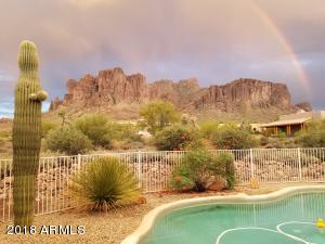 3967 N SUNSET Road, Apache Junction, AZ 85119