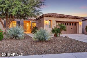 28407 N 123RD Lane, Peoria, AZ 85383