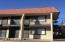 700 W UNIVERSITY Drive, 251, Tempe, AZ 85281