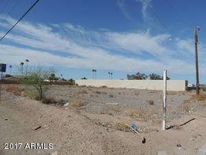 0 W Glendale Avenue, -, Glendale, AZ 85307