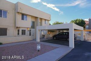 220 N 22nd Place, 1025, Mesa, AZ 85213