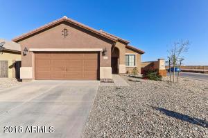 43924 W Palo Cedro Road, Maricopa, AZ 85138