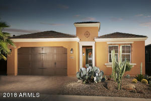 1601 E COPPER HOLLOW, San Tan Valley, AZ 85140