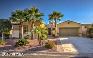 13333 W JUNIPERO Drive, Sun City West, AZ 85375