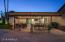 535 W WILSHIRE Drive, Phoenix, AZ 85003