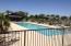 44139 W PALMEN Drive, Maricopa, AZ 85138
