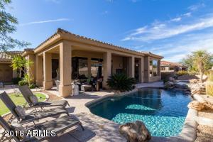 9574 E PRESERVE Way, Scottsdale, AZ 85262