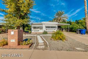 3818 E ALDER Avenue, Mesa, AZ 85206