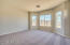 5308 N 190TH Drive, Litchfield Park, AZ 85340