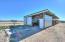 4851 N BRANDING IRON Road, Maricopa, AZ 85139