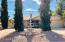 15945 E GENOA Way, Fountain Hills, AZ 85268