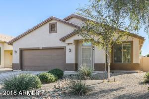 41409 W LARAMIE Road, Maricopa, AZ 85138