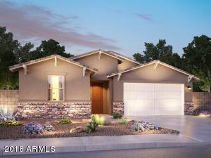 12351 W MIDWAY Avenue, Glendale, AZ 85307