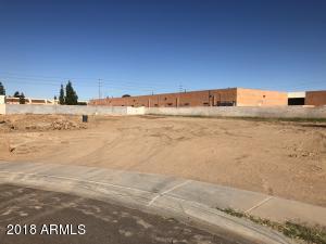 4338 W SHAW BUTTE Drive, Glendale, AZ 85304
