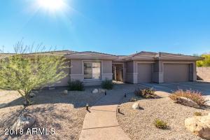 12059 E MESCAL Street, Scottsdale, AZ 85259