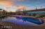 20732 S 196TH Place, Queen Creek, AZ 85142
