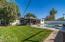5501 E PINCHOT Avenue, Phoenix, AZ 85018