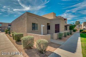 2114 W PONTIAC Drive, Phoenix, AZ 85027