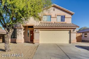 6410 W PRESTON Lane, Phoenix, AZ 85043