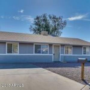 699 W 23RD Avenue, Apache Junction, AZ 85120