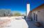 54704 W BASELINE Road, 4A & B, Tonopah, AZ 85354