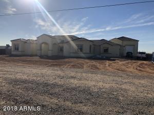 11425 W Prickly Pear Trail, Peoria, AZ 85383