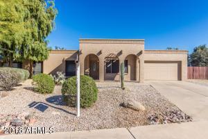 4654 E LA PUENTE Avenue, Phoenix, AZ 85044