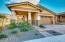 20861 W MINNEZONA Avenue, Buckeye, AZ 85396