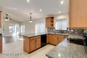4724 E MELINDA Lane, Phoenix, AZ 85050