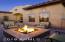 20482 N 98TH Place, Scottsdale, AZ 85255
