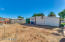 836 W CALLE DEL NORTE, Chandler, AZ 85225