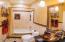 Full Bathroom - Downstairs