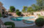 Pool, Spa, Patio