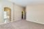 21651 W WATKINS Street, Buckeye, AZ 85326