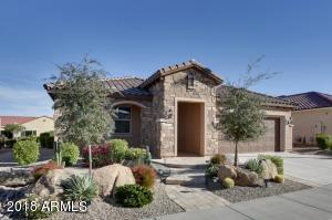 26798 W ESCUDA Drive, Buckeye, AZ 85396