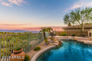 14854 E VISTAVIEW Court, Fountain Hills, AZ 85268