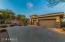 14854 E VISTAVIEW Court, Fountain Hills, AZ 85268