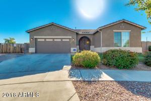 6163 N 75TH Drive, Glendale, AZ 85303