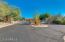 12034 E YUCCA Street, Scottsdale, AZ 85259