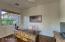 Additional Room/Den/Dining