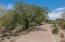 9631 E MOUNTAIN SPRING Road, Scottsdale, AZ 85255