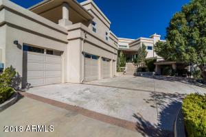 600 W LEE Boulevard, Prescott, AZ 86303