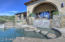 41974 N 100TH Way, Scottsdale, AZ 85262