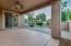 27466 N 130TH Drive, Peoria, AZ 85383
